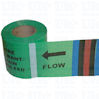 BS1710 Buried Pipe Tape